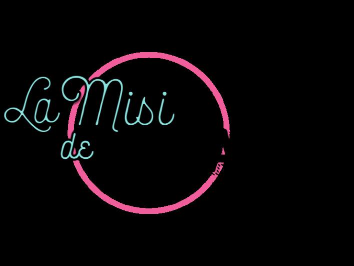 La Misi de Español